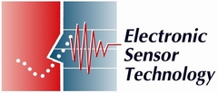 Electronic Sensor Technology, Inc. Receives an Order from Security Pro