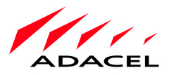 Adacel Awarded Contract to Supply New ATM System for Fiji