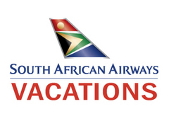 "SAA Vacations® 11-Day ""Planes, Trains and Safarimobiles"" Package is Back with a Bonus at the Same Low Price"
