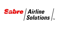V Australia Chooses Sabre to Help Launch Airline's Operations