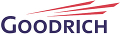Bombardier Selects Goodrich as High Lift System Provider for CSeries Aircraft