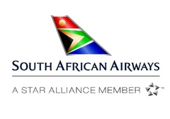 South African Airways' New Non-Stop Service from Washington, D.C., To Dakar to Begin May 1(st)