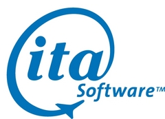 ANA is ITA Software's Launch Customer in Asia Pacific