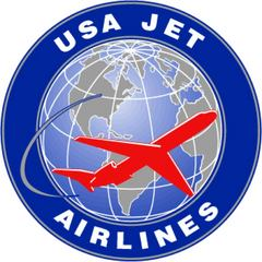 USA Jet Airlines: Michigan Airline Takes Flight!