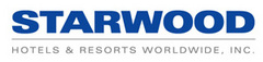 Starwood Hotels & Resorts Worldwide, Inc. Announces First Quarter 2009 Earnings Release Date