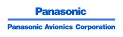 Panasonic Avionics Takes Off with Panasonic Airline Television Network