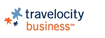 Roaming Travel Alerts from Travelocity Business Keep Corporate Travelers Informed on the Road