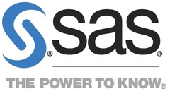 SAS Customer Fraport Wins Business Intelligence 2009 Best Practice Award