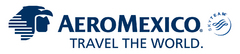 AeroMexico Plans to Launch Six Weekly Flights between New Orleans, Mexico City and Honduras July 6