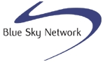 Blue Sky Network Chosen by NHV for Around-the-Clock Helicopter Location Monitoring and Communications