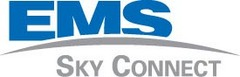 EMS Sky Connect Provides Tracking and Telephone Services for 'Round-the-World Record Flight