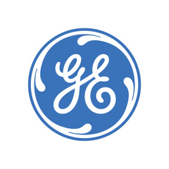 GE Announces Agreement with SAFRAN for SAFRAN to Acquire a Majority Stake in GE Security's Homeland Protection Business