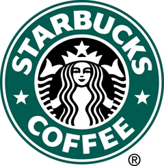 Starbucks VIA™ Ready Brew Launches on easyJet Airline Across Selected Routes in United Kingdom and Spain