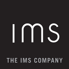 The IMS Company Expands via Flight Deck Resources Acquisition