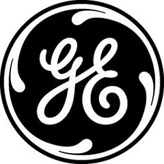 GE Commercial Aviation Services (GECAS) Finishes Active First Quarter with 45 Aircraft Placed