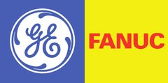 GE Fanuc Intelligent Platforms Announces Order from Airbus