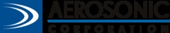 Aerosonic Reports Fiscal Year 2009 Results