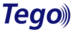 Tego, Inc. Demonstrates World's First High-Memory, Passive RFID Tagging Solution