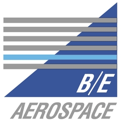 B/E Aerospace Reports First Quarter 2009 Financial Results; EPS $0.38 Per Share, In-Line with Guidance; Updates Full Year 2009 Guidance