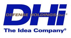 Defense Holdings, Inc. to Develop Metal Fiber Brush Technology for Army Black Hawk Helicopter