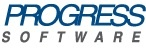 Progress Software Teams up with autoID systems for Next Generation Aviation Logistics Project