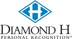 Diamond H Client Honored by Recognition Professionals International for its Commitment to Recognition Best Practices