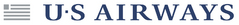 US Airways Group, Inc. Announces Exercise of Common Stock and Convertible Note Over-Allotment Options; Total Net Offering Proceeds Increased to $234 Million
