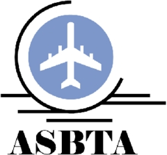 ASBTA Filing with U.S. DOT Supports Increased Global Air Alliance Competition Through Immunity