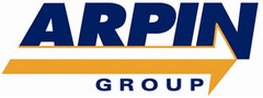 Arpin Group Inc. Gains Industry Certification as a ProMover