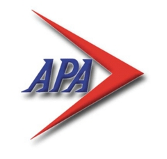 "Allied Pilots Association Cites Value to Shareholders of ""Prompt and Orderly Settlement"" of Contract Negotiations"