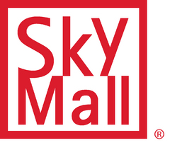 SkyMall Takes Online Shopping to New Heights with AirTran and Gogo Inflight Internet Service – 35,000 Feet Actually