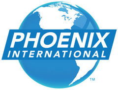 Phoenix International Debuts in France