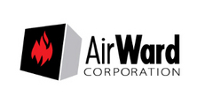 AirWard Delivers Shipment of Thermal Resistant Containers