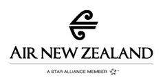 Air New Zealand Launches the Nation's First Human Interactive Billboard Controlled by Mobile Users