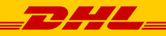 DHL Signs New Agreement with Leading Biotech Company