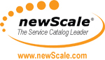 newScale Selected by South African Airways for ITIL Service Catalogue Initiative