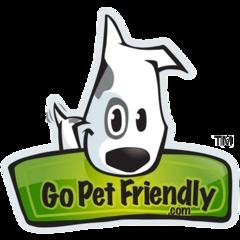 GoPetFriendly.com Launches Interactive Site To Make Pet Travel Easy, Affordable & Fun