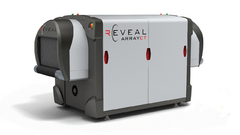 Reveal Imaging Technologies, Inc. Sets New Standard in Security with Next-Generation Checkpoint System