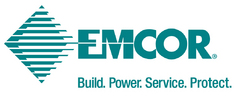 EMCOR Group, Inc. Subsidiary Awarded Contract for Installation of Electrical Systems at Norman Y. Mineta San Jose International Airport