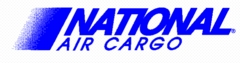 National Air Cargo Receives TSA Approval to Operate a Certified Cargo Screening Facility at Willow Run Airport