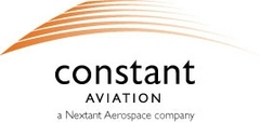 Constant Aviation Names New Regional Sales Director