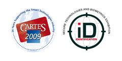 CARTES & IDentification 2009 Focuses on Innovation