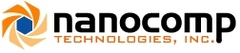 Nanocomp Technologies Reaches New Production Milestones for Carbon Nanotube Yarn and Large-Format Mats