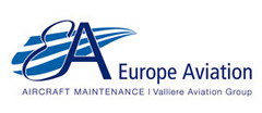 Valliere Aviation is about to Create a New Maintenance Unit in Tunis - Paris Air Show 2009
