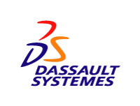 Leading Ukrainian Aircraft Designer Antonov ASTC and Dassault Systemes Sign Alliance