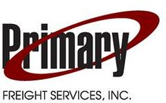Primary Freight Named One of the Best Places to Work in Los Angeles for 2009