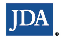 2GO Increases Gross Profits and Exceeds Performance Goals with JDA Software's Logistics Management Solutions