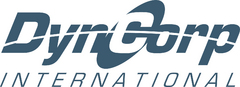 DynCorp International Selected For $915 Million Aviation Task Order in Iraq