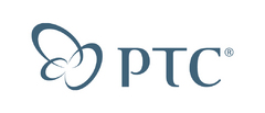Atos Origin and PTC Partner to Deliver World-Class Product Lifecycle Management Solutions