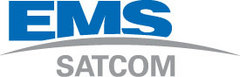EMS SATCOM, Alnair Aerospace Fzc Announce EASA Certifications